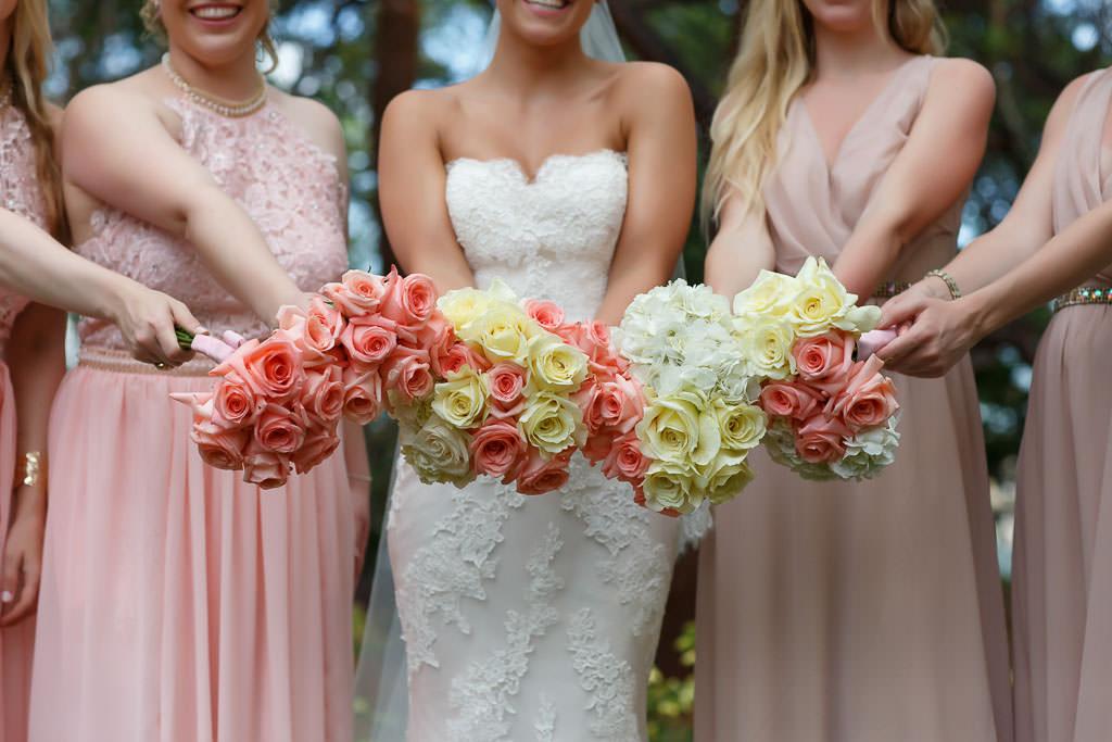 wedding-bouquets-27