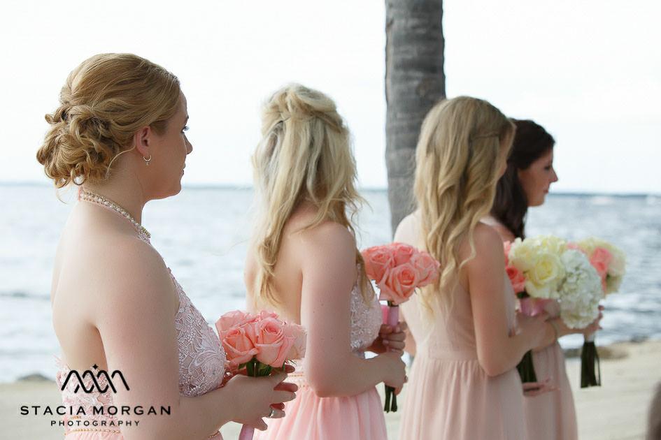 wedding-bouquets-28