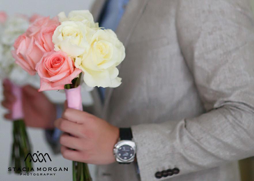wedding-bouquets-29
