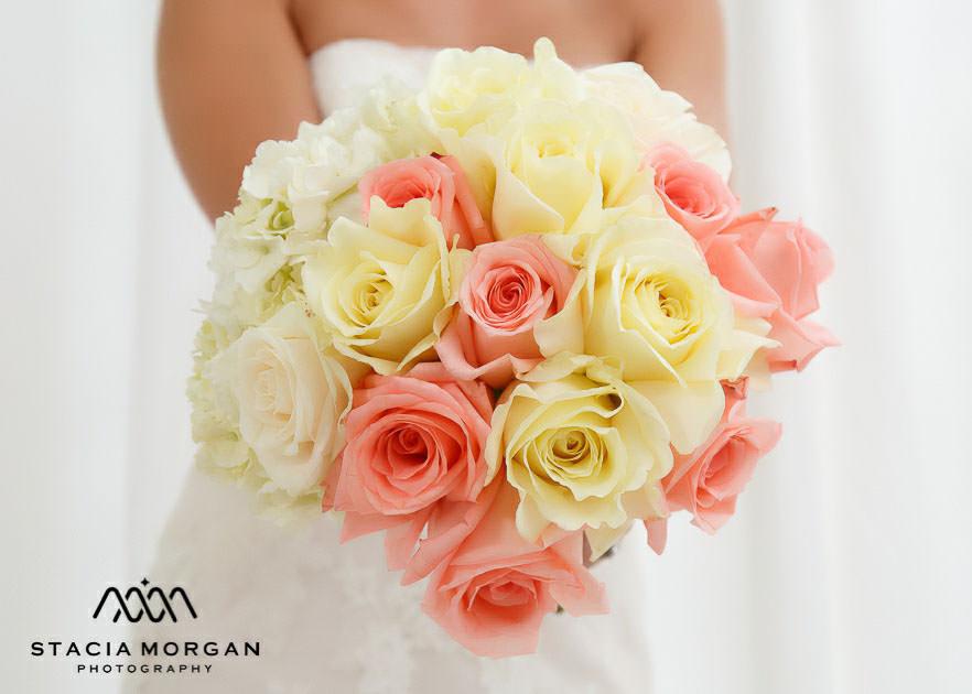 wedding-bouquets-30