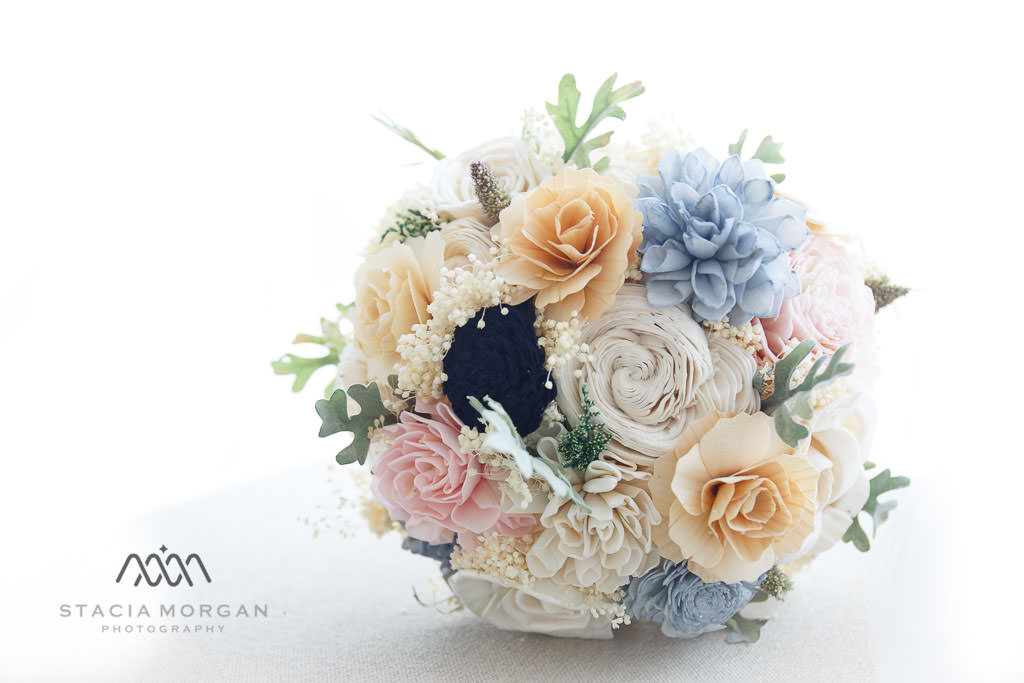 wedding-bouquets-31