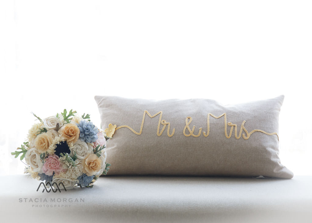 wedding-bouquets-32