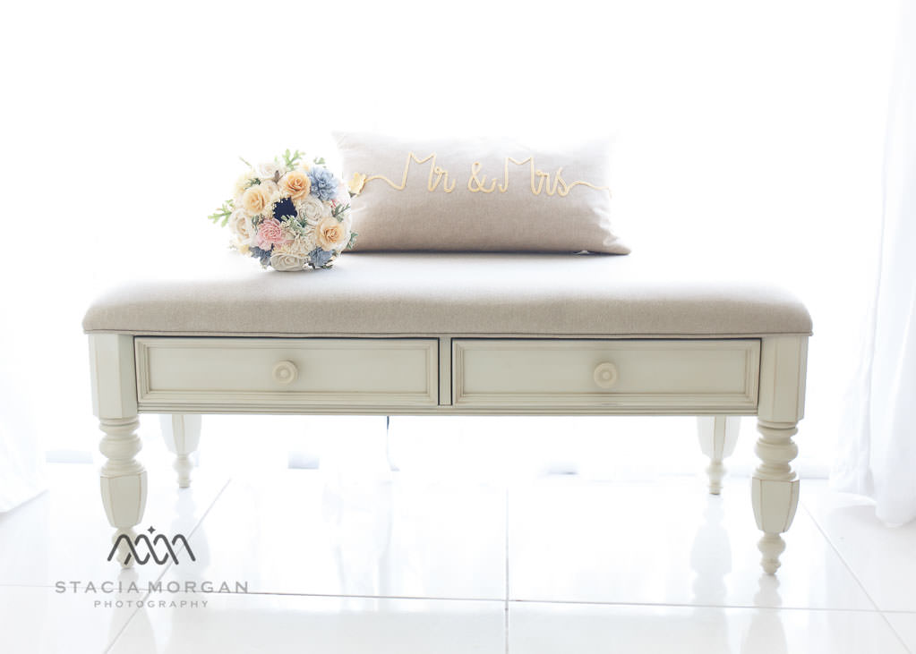 wedding-bouquets-33