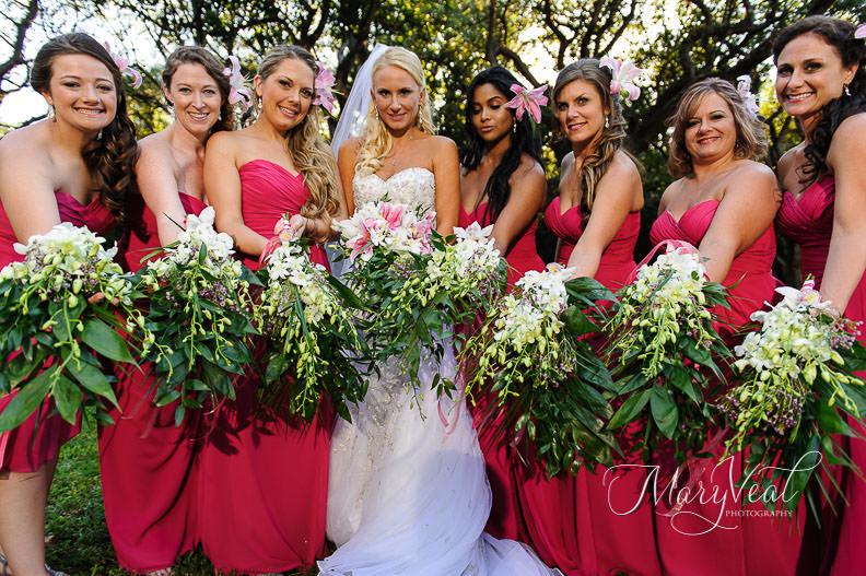 wedding-bouquets-34