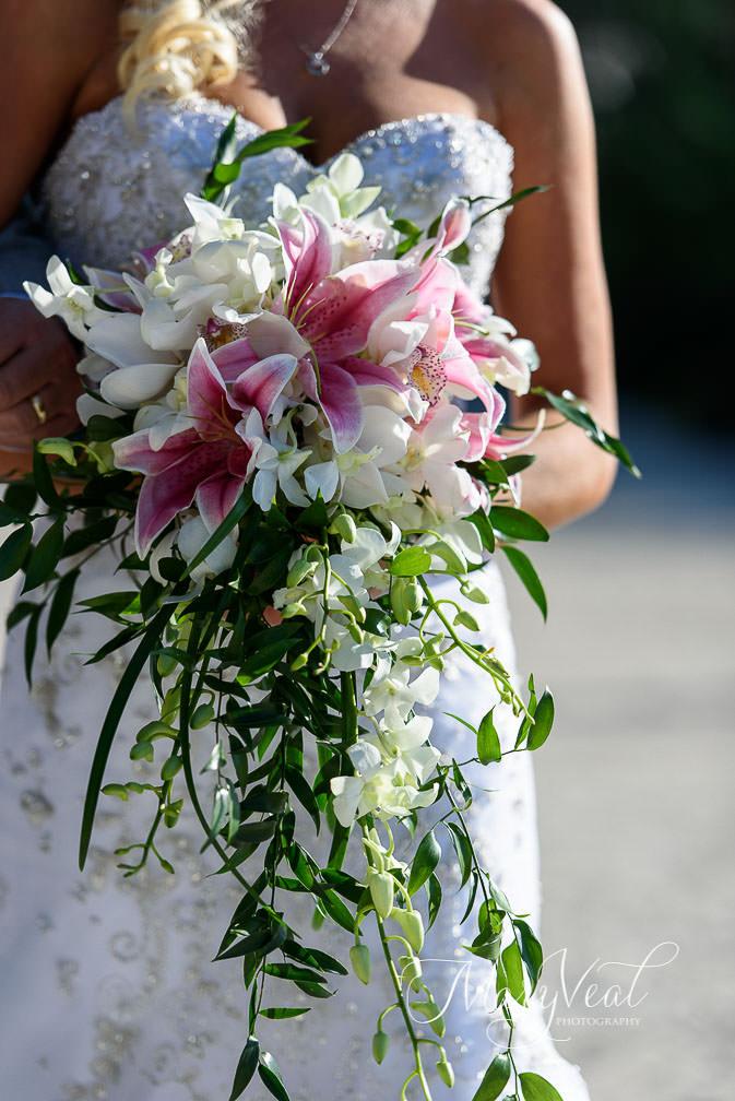 wedding-bouquets-35