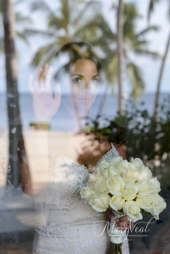 wedding-bouquets-36
