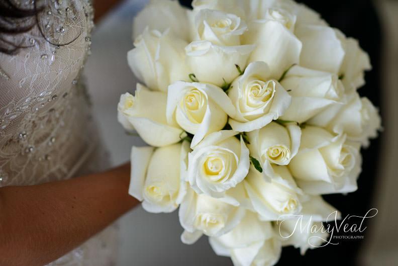 wedding-bouquets-37