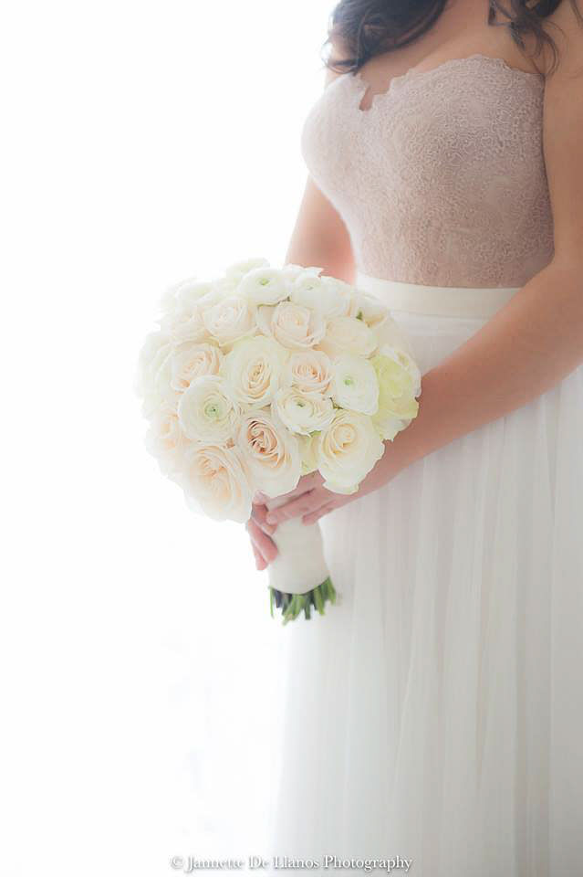 wedding-bouquets-38