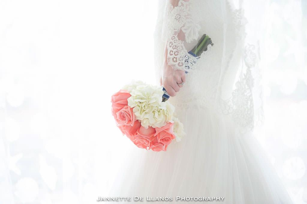 wedding-bouquets-39