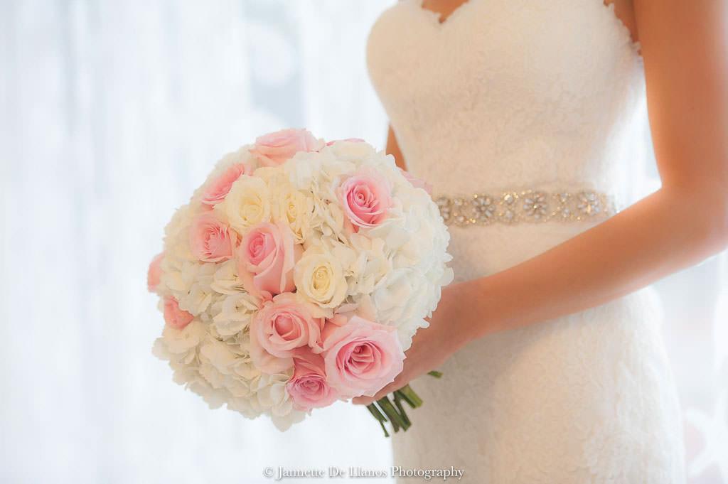 wedding-bouquets-40