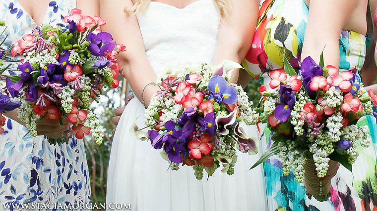 wedding-bouquets-41