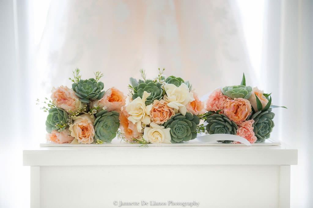 wedding-bouquets-43