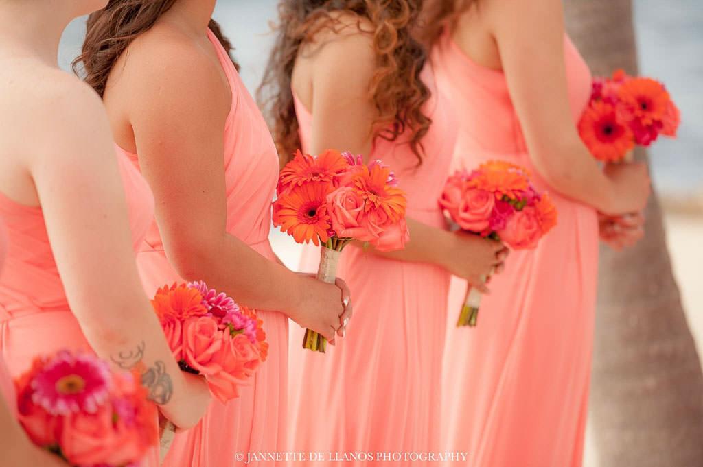 wedding-bouquets-44