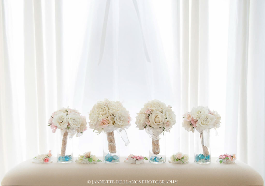 wedding-bouquets-45