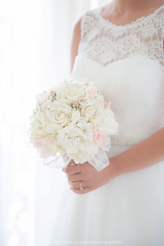 wedding-bouquets-46