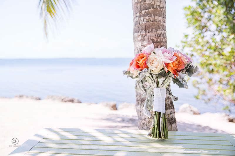 wedding-bouquets-47