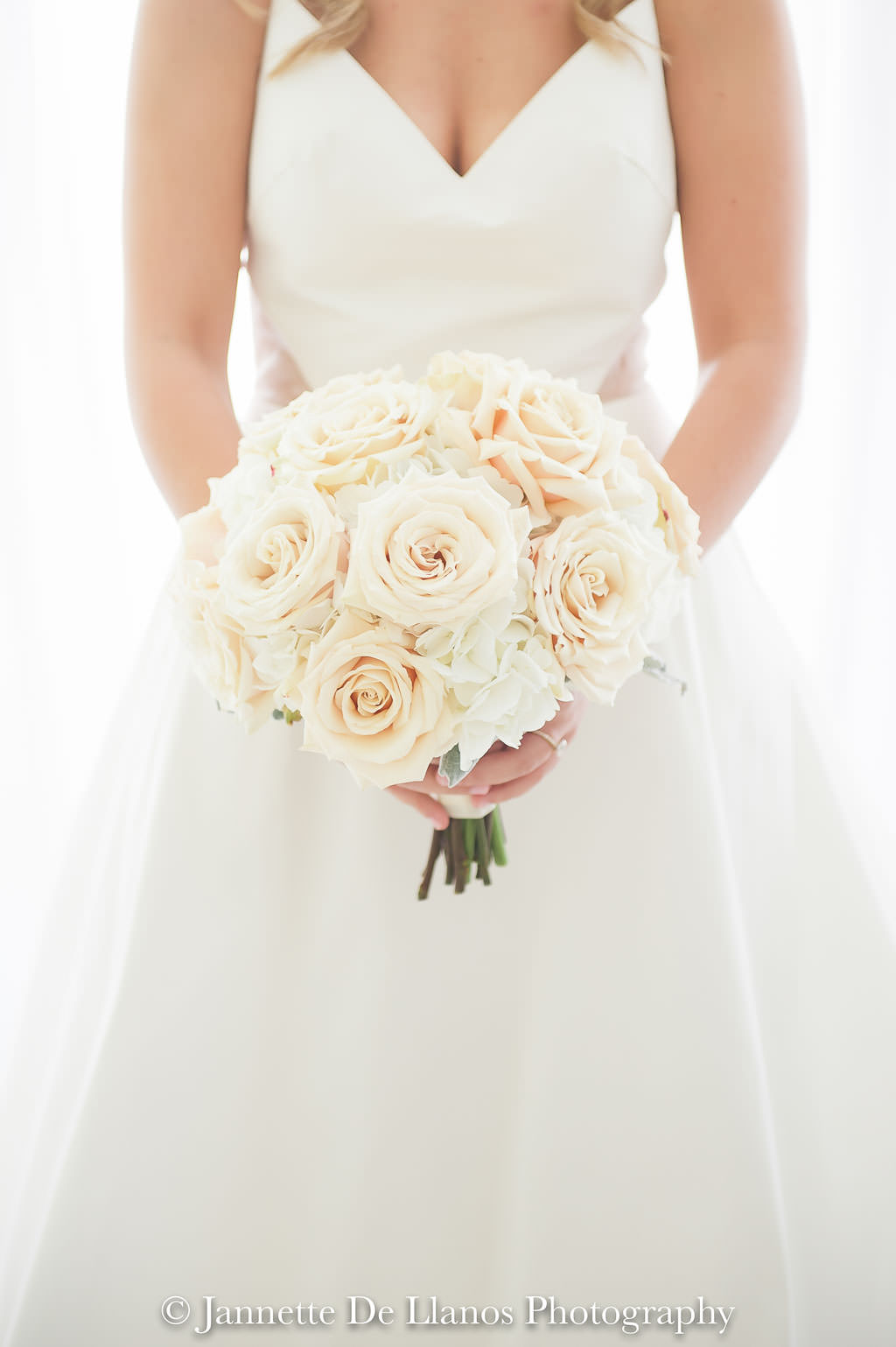 wedding-bouquets-48