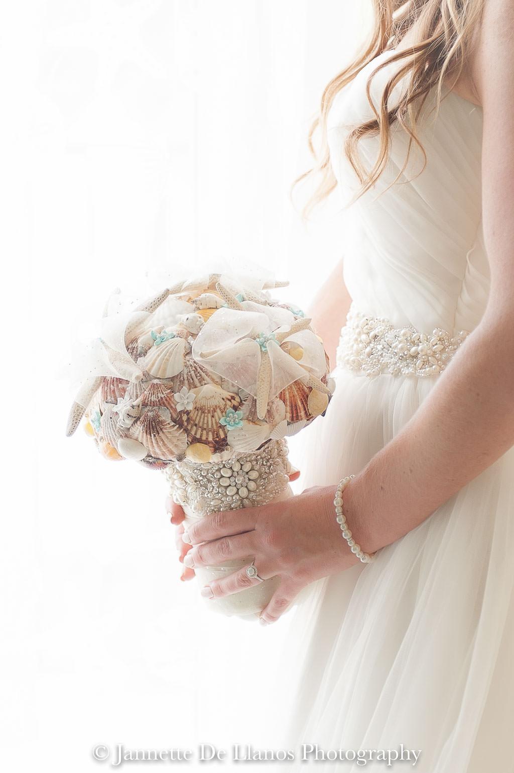 wedding-bouquets-49