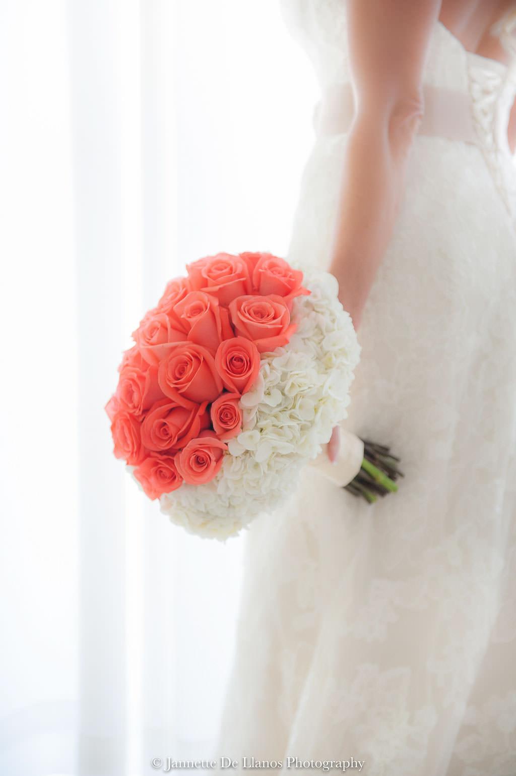 wedding-bouquets-50