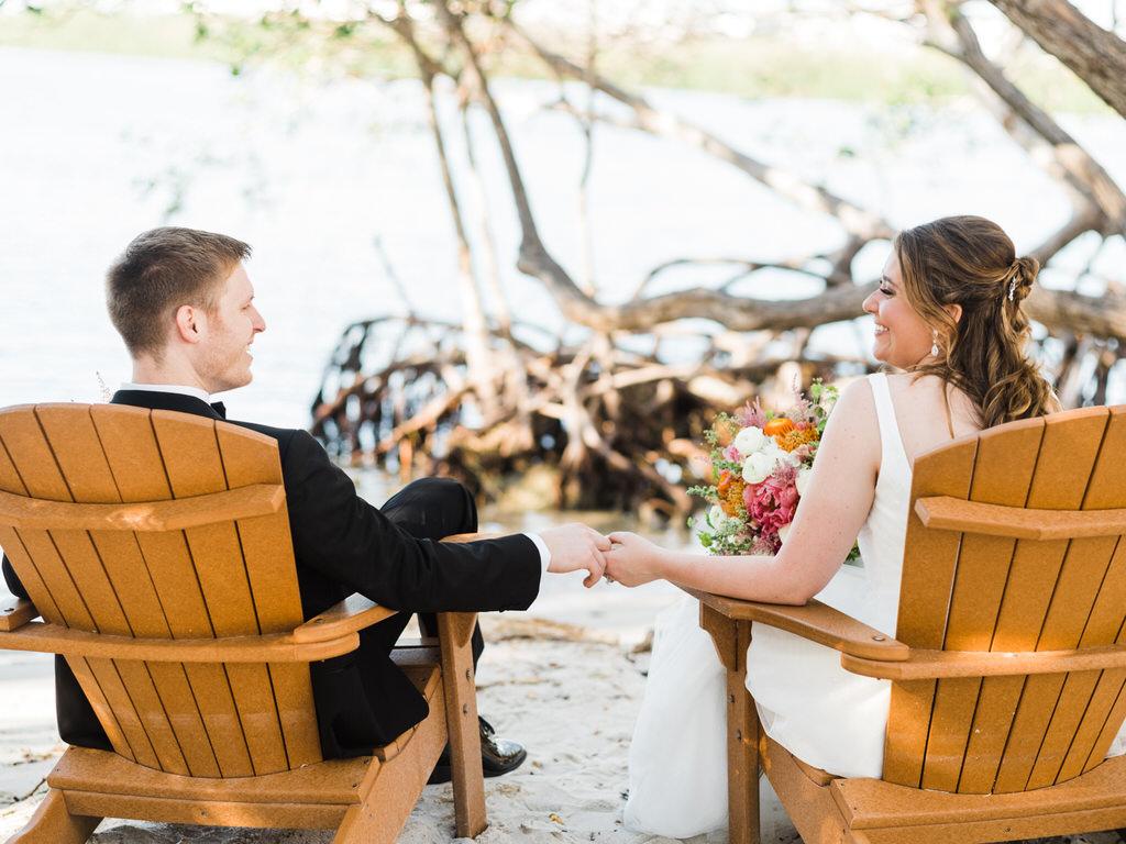 Care Studios Wedding Photographers Florida Keys Key