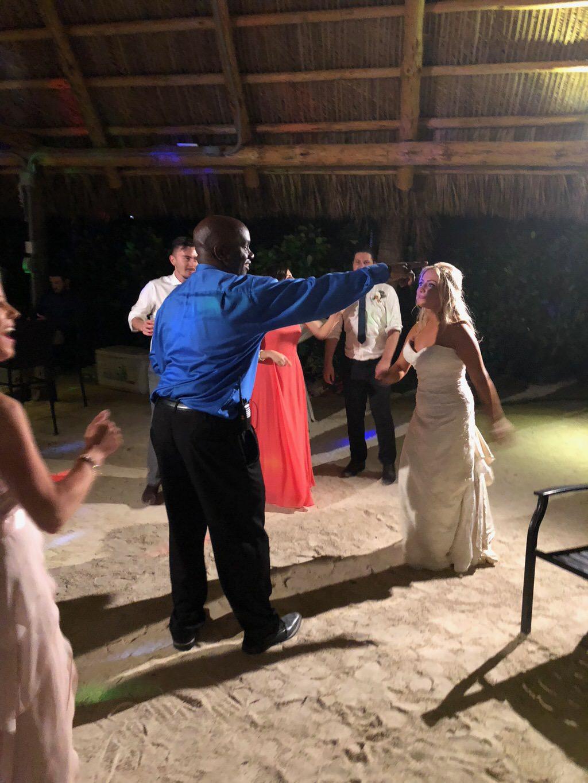 Mbc Entertainment Wedding Dj Florida Keys Key Largo
