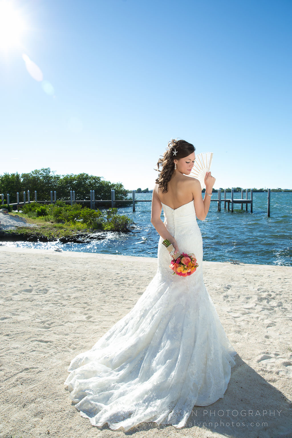 Dana Lynn Photography Wedding Photographer Florida Keys
