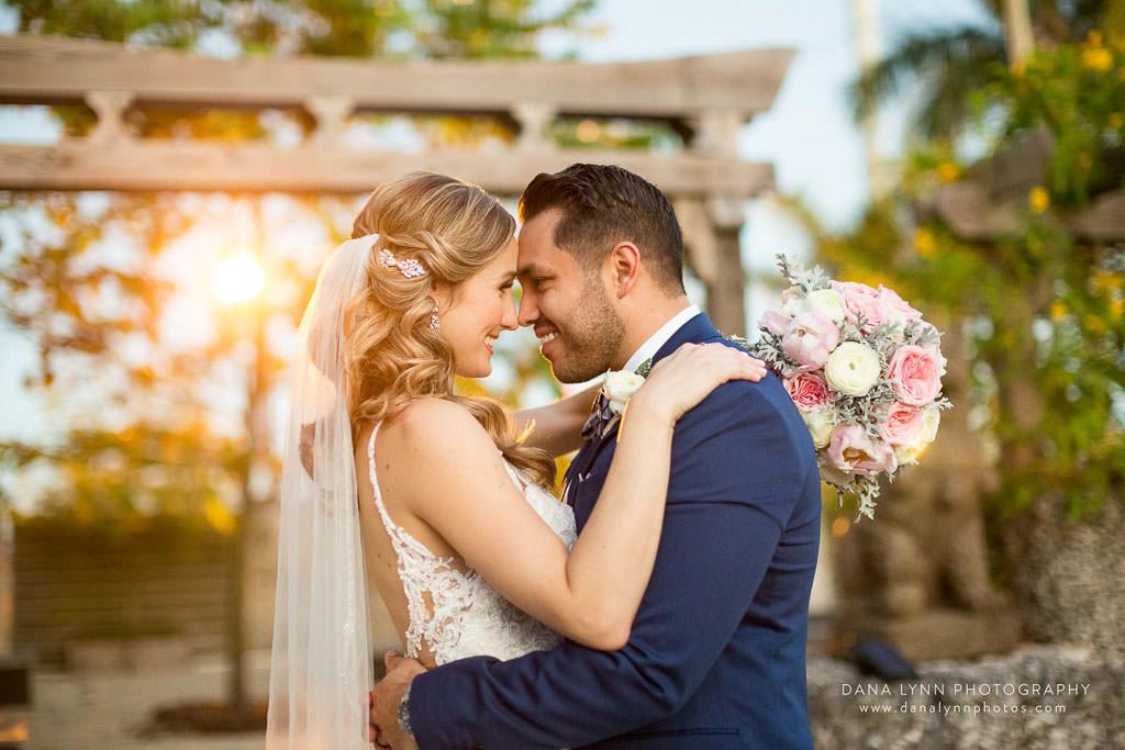 Dana Lynn Photography Weddings Key Largo