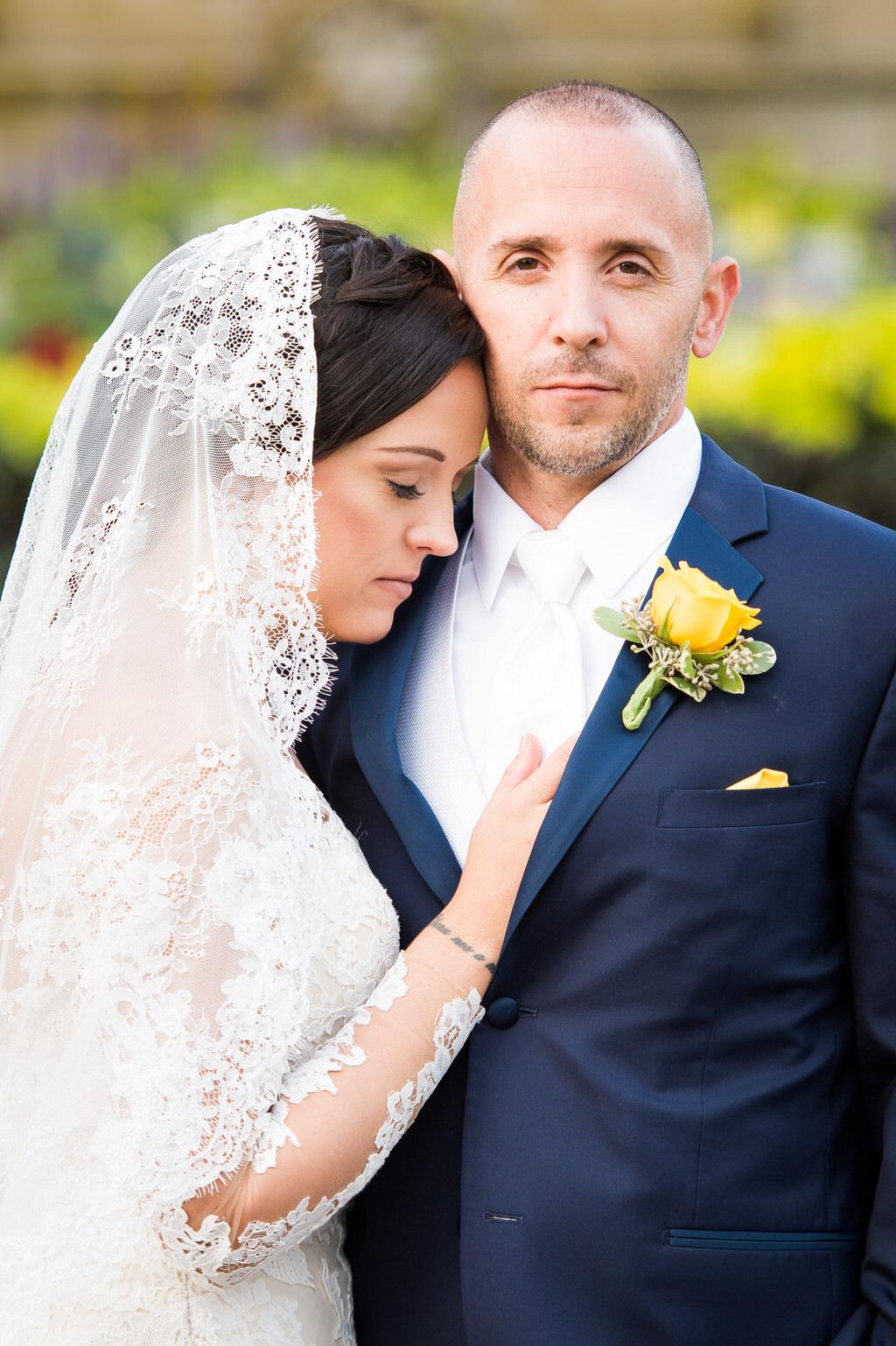Jannette De Llanos Photography Wedding Photographer