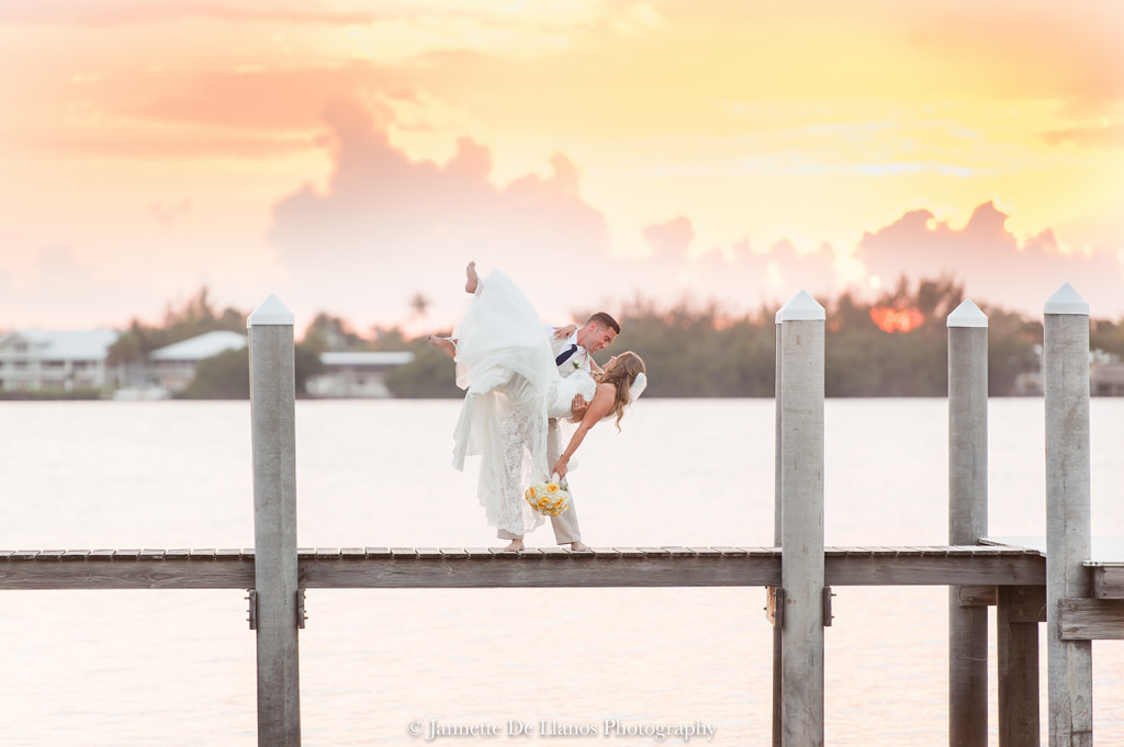 Jannette De Llanos Photography Wedding Photographer