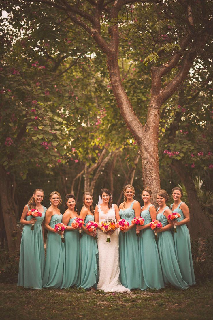 Bridesmaids-147