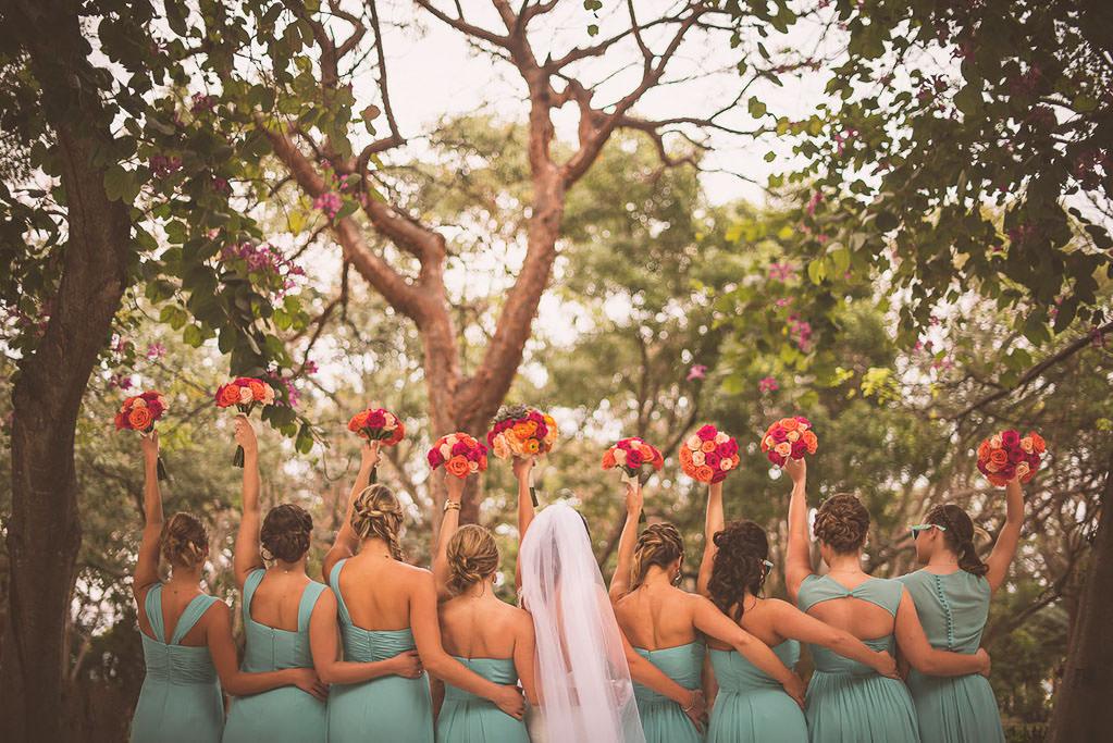 Bridesmaids-148
