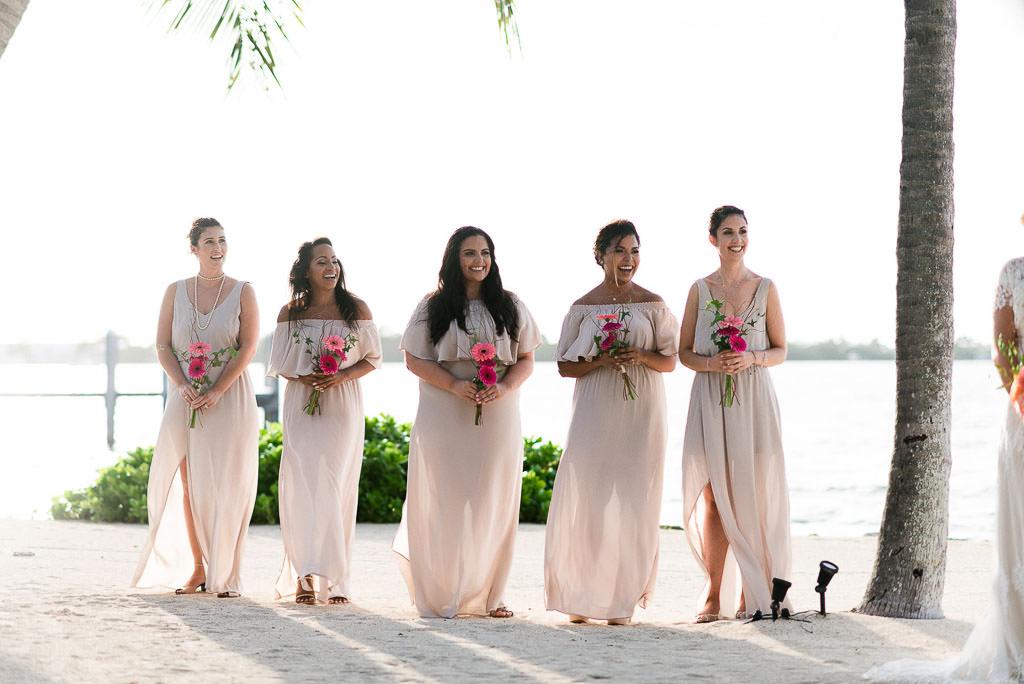Bridesmaids-150