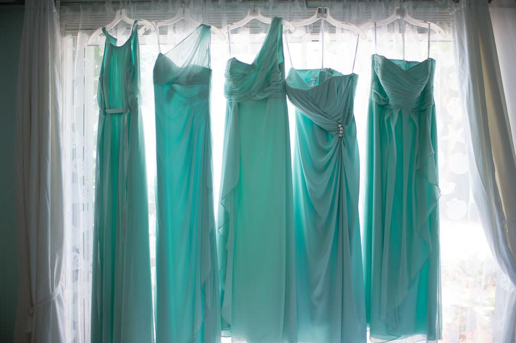 Bridesmaids-151