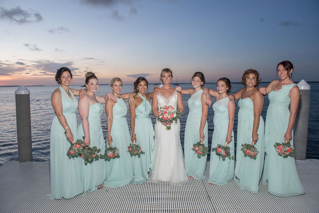 Bridesmaids-152