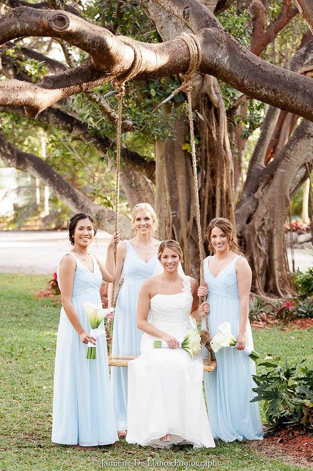 Bridesmaids-160
