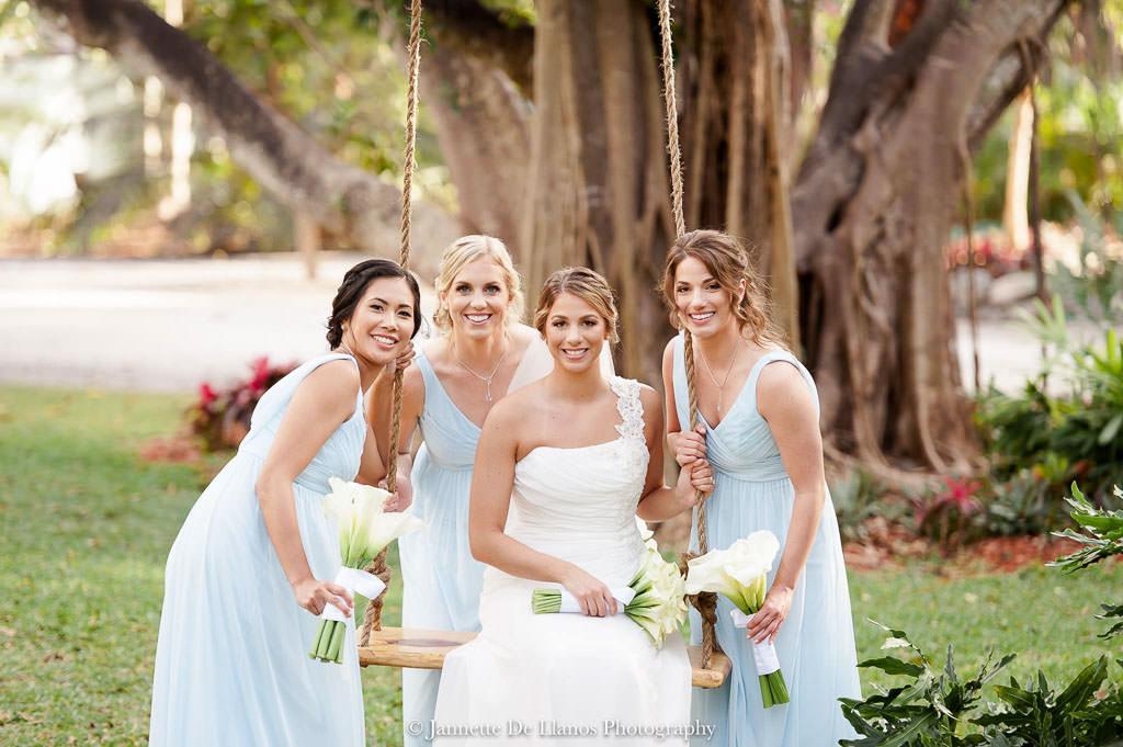 Bridesmaids-162
