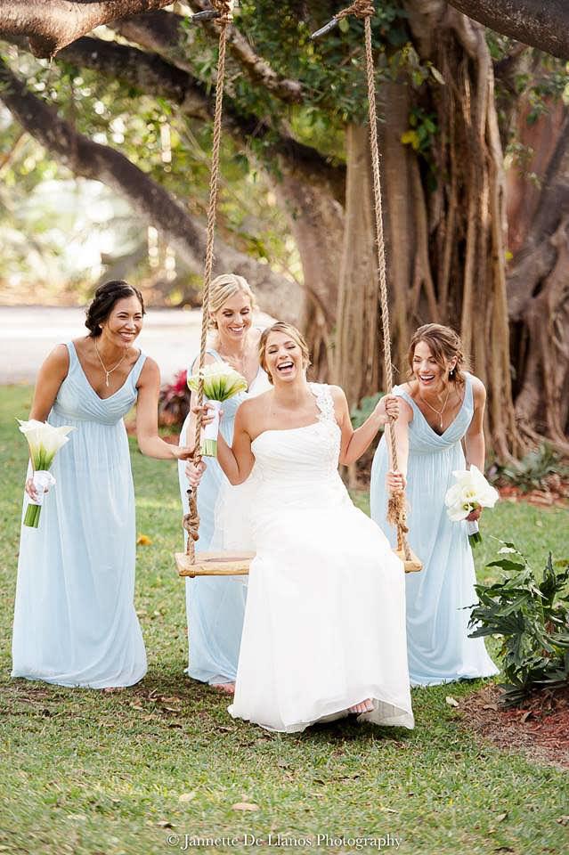 Bridesmaids-163