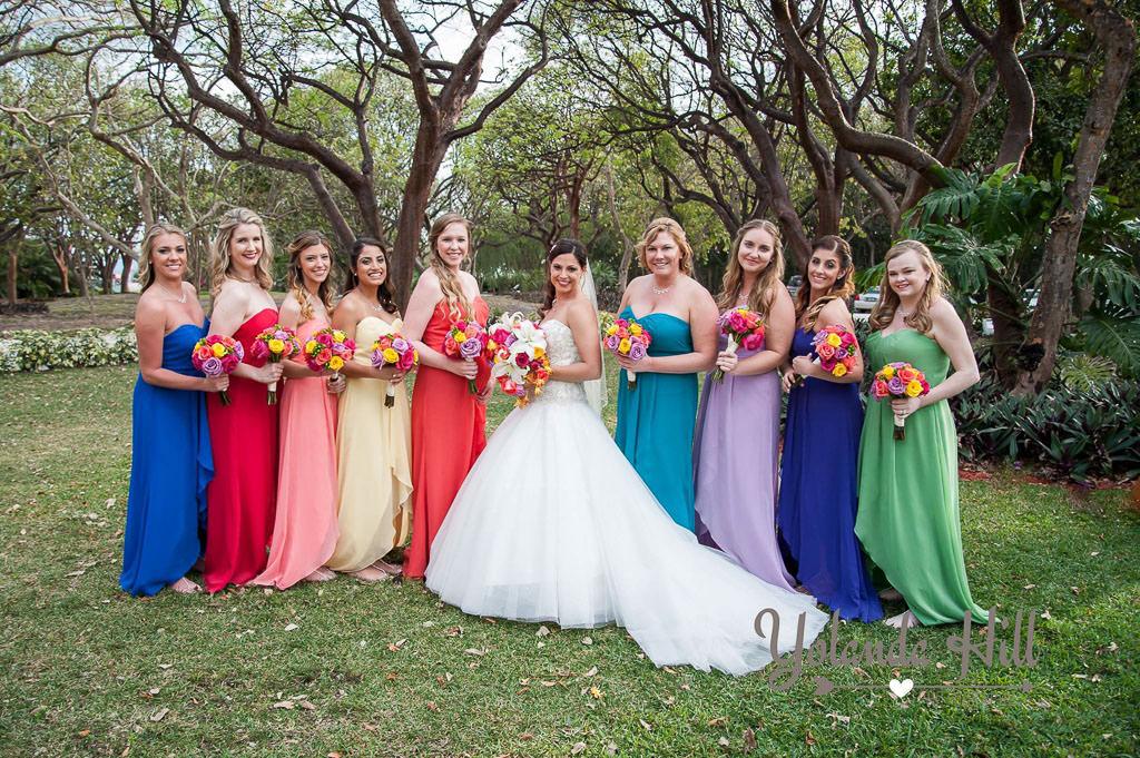 Bridesmaids-167