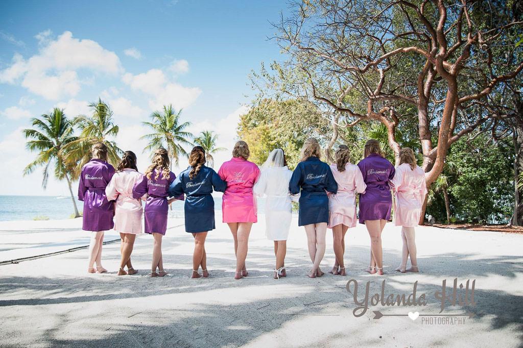 Bridesmaids-168