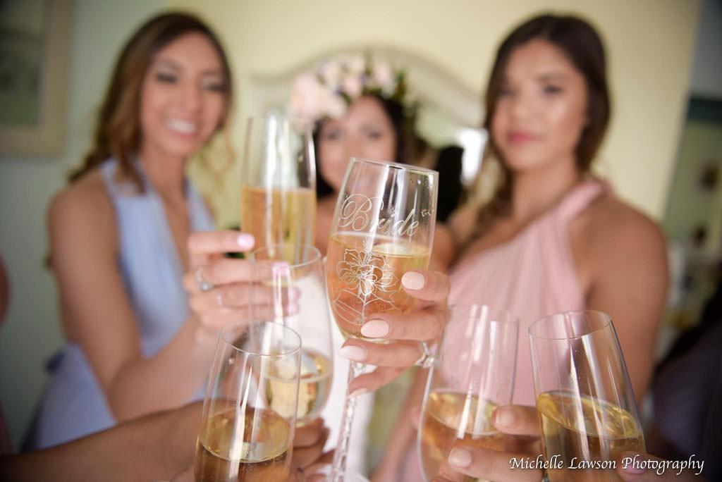 Bridesmaids-171