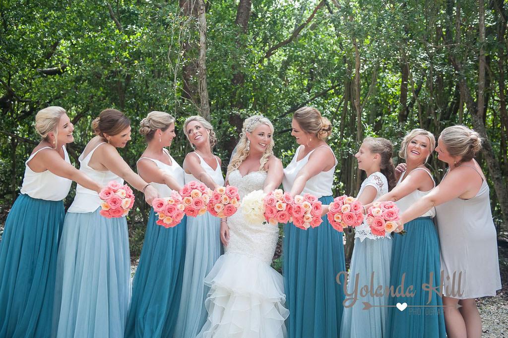 Bridesmaids-172