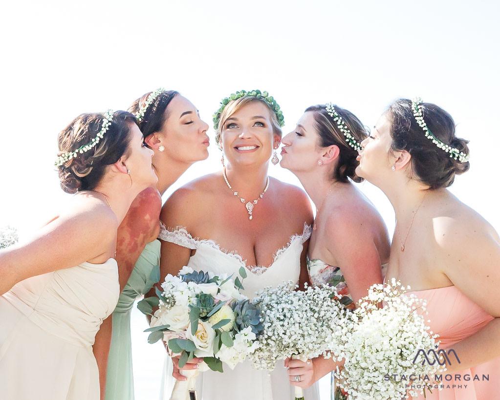 Bridesmaids-179