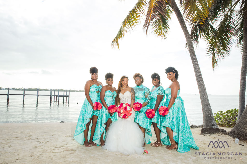 Bridesmaids-183