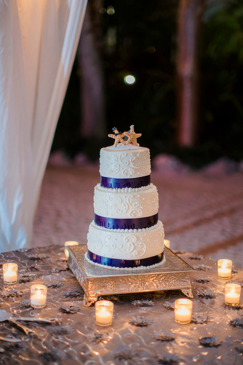 beach-wedding-cakes-101
