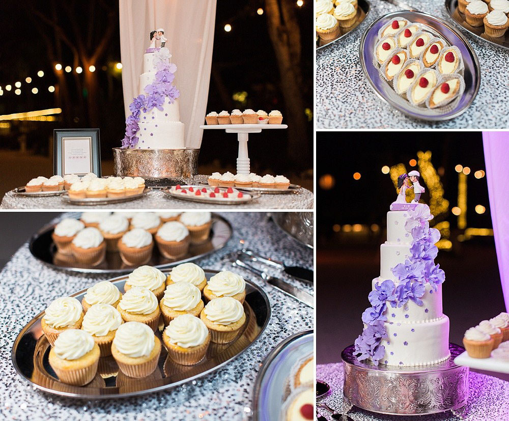 beach-wedding-cakes-109