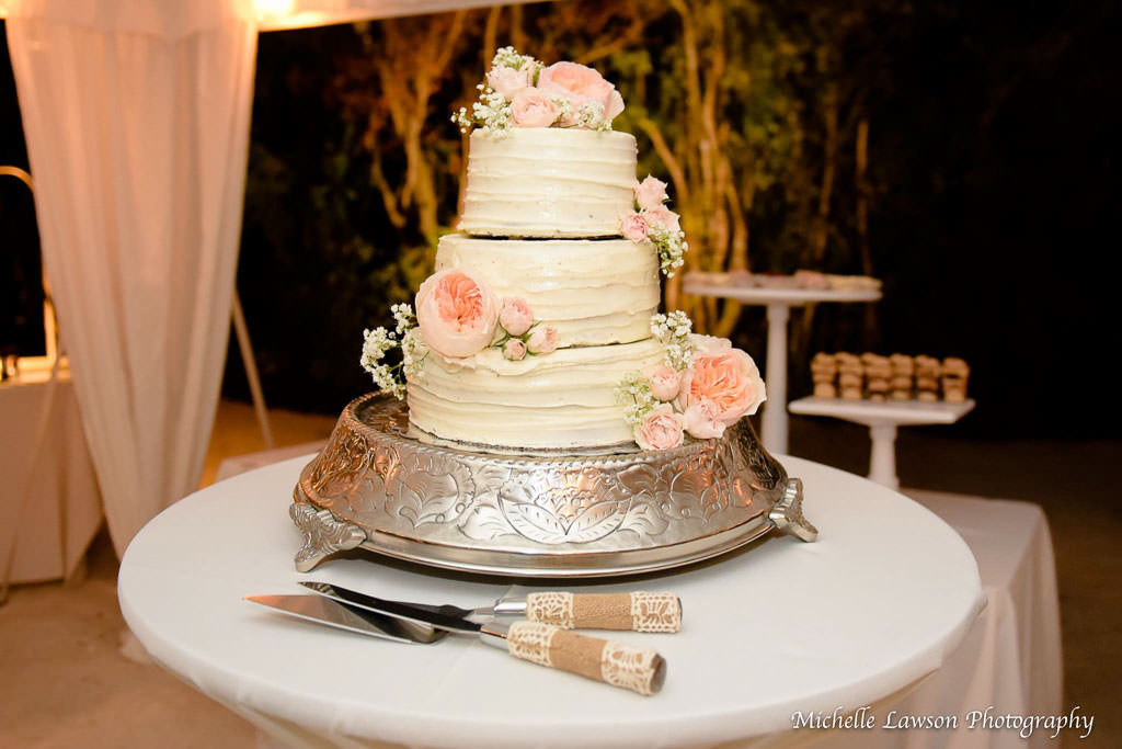 beach-wedding-cakes-111