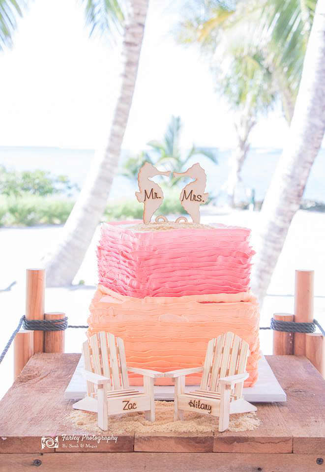 beach-wedding-cakes-116