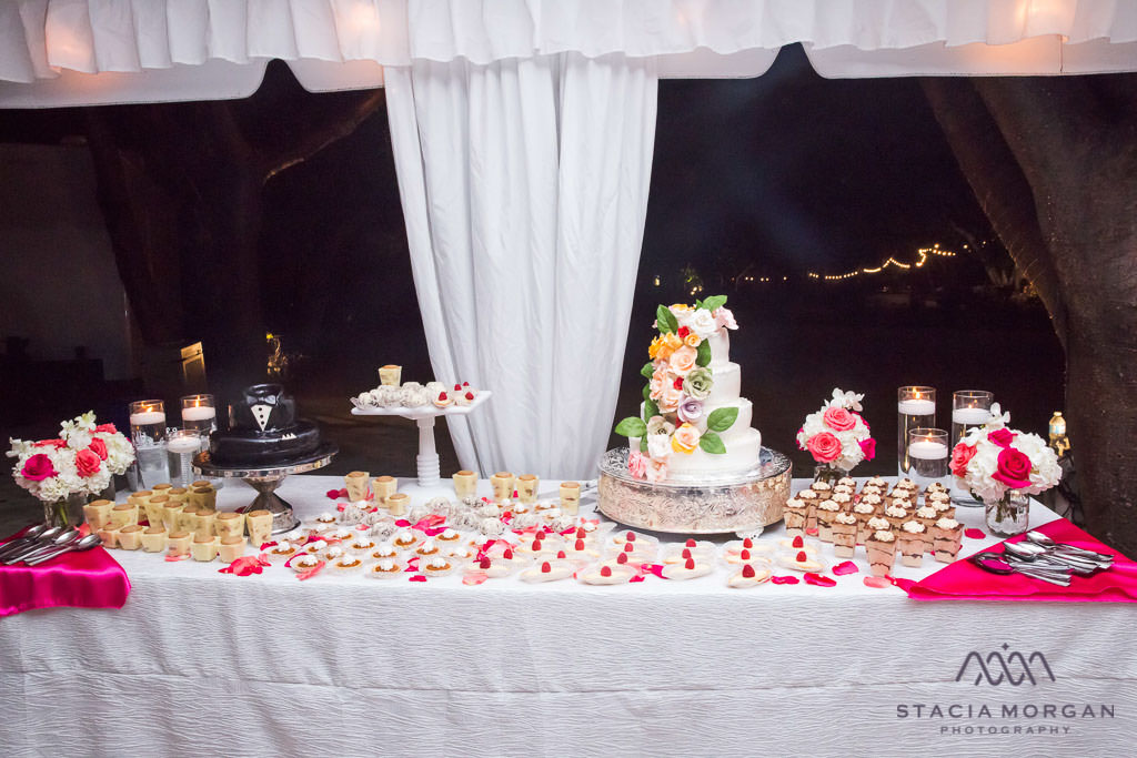 beach-wedding-cakes-119