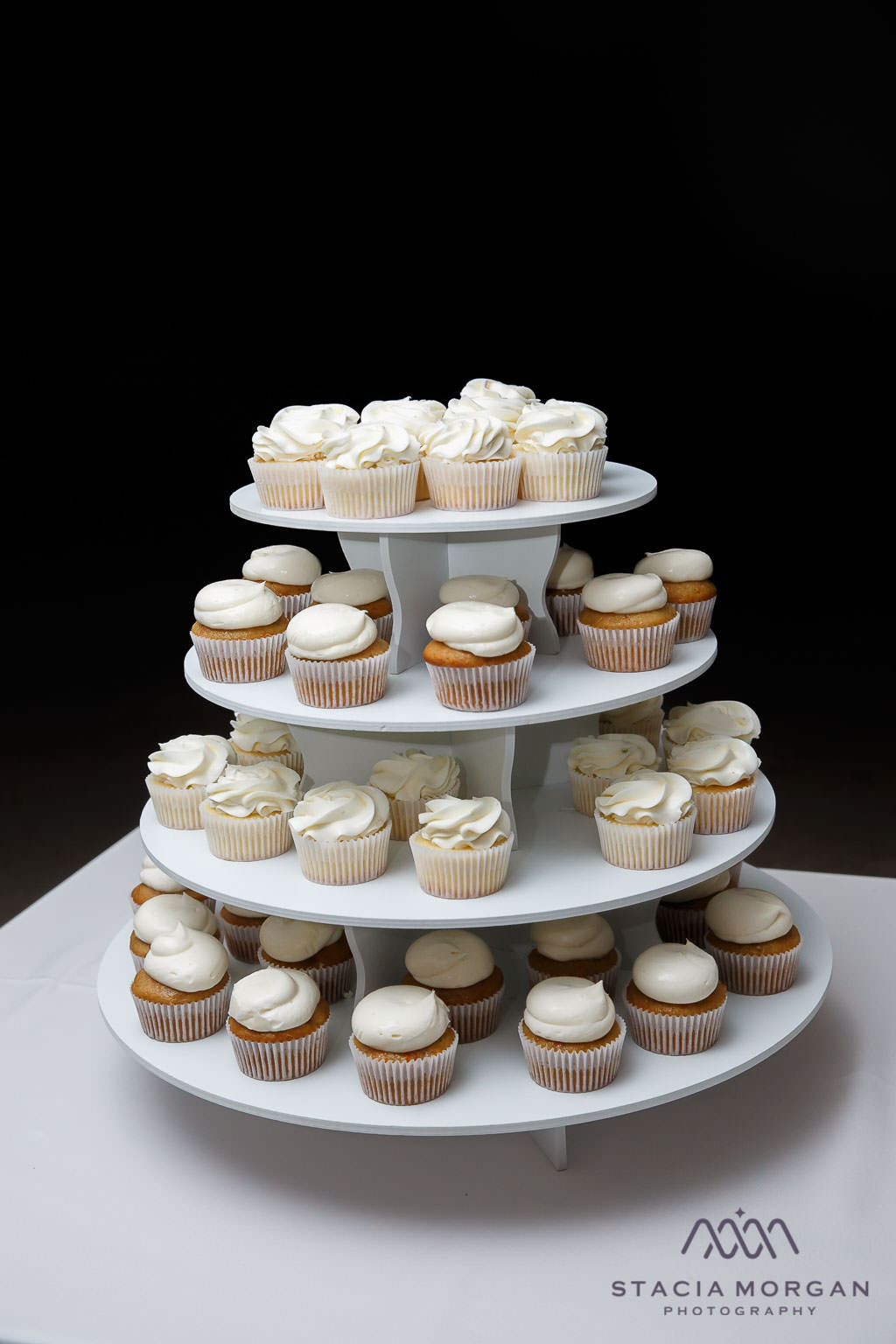 beach-wedding-cakes-121