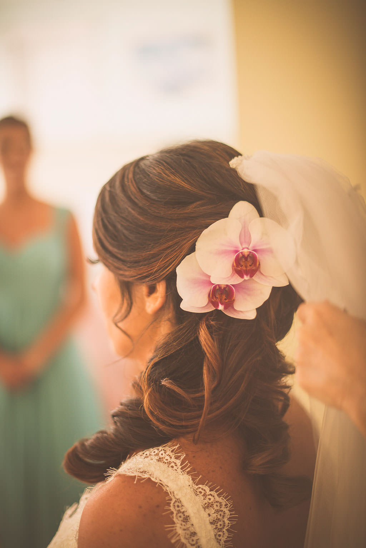 bridal-beauty-104
